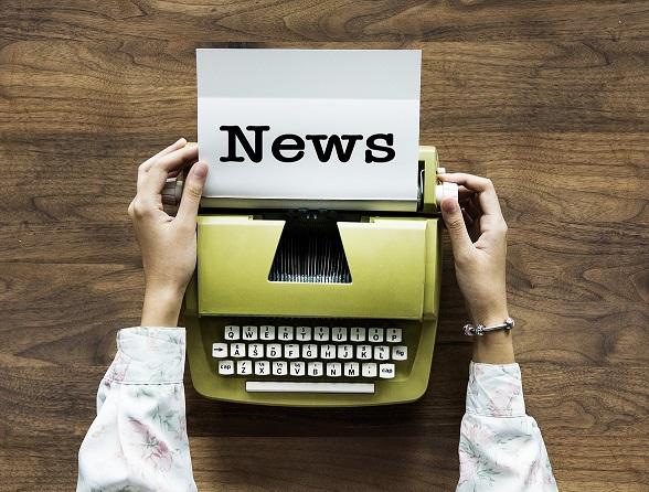 Bando per assegno di ricerca OIPE (scadenza 26 maggio 2020)