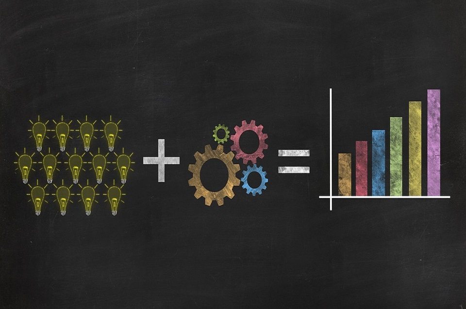The 1st OIPE Report on Italian energy poverty has been published