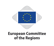 OIPE participates in the Territorial Impact Assessment of the Committee of regions on energy poverty