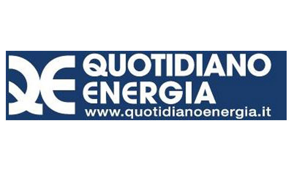 "Fighting energy poverty: we talk about it in ""quotidianoenergia.it"""