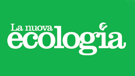 "Measuring energy poverty on ""The New Ecology"""