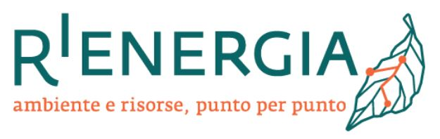 "Energy poverty analysis and policy on ""RiEnergia"""